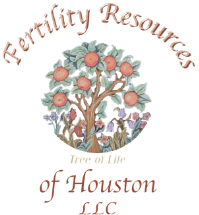 fertility-resources-houston Logo